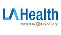 LA Health