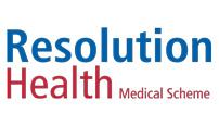 resolution-health