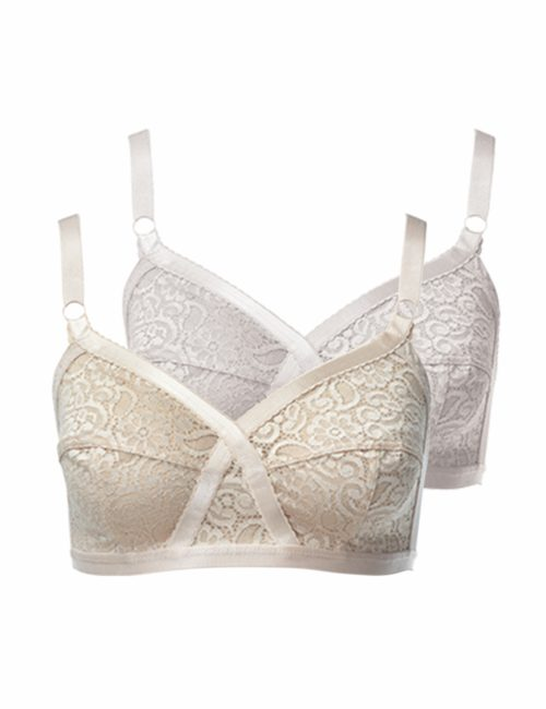 9492-2-CrossoverNewN-VP-Beige-White-Bra