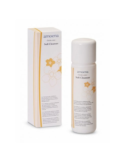 amoena-soft-cleanser-breast-form-wash-25